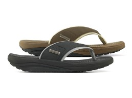 Flip Flop férfi papucs Walkmaxx