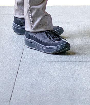 walkmaxx-outdoor-shoes-3-0