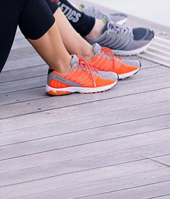 walkmaxx-running-shoes-20