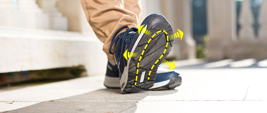 walkmaxx-adaptív-cipők